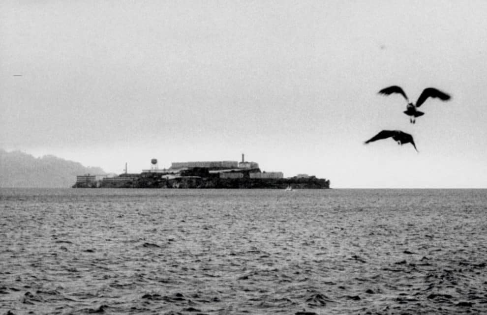 Flykten från Alcatraz  7ea9d1a9ce09a