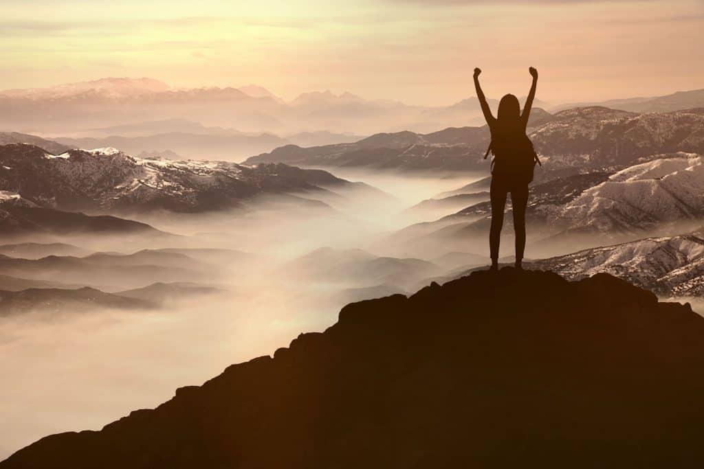 Mindfulness – En guide för nybörjare